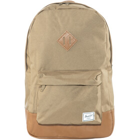 Herschel Heritage Backpack beige